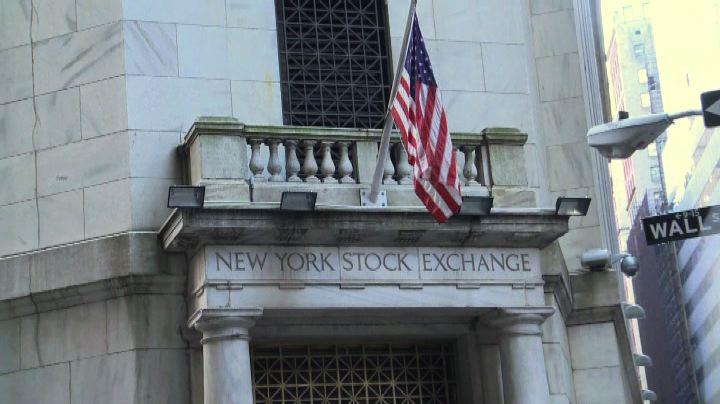 Wall Street vola: il Nasdaq torna sopra 5.000 punti dopo 15 ...