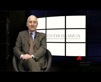 Commercio: Bucaneve, clausola salvaguardia vanifica bonus ...