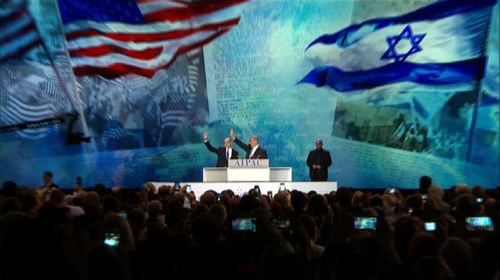 Usa-Israele: Netanyahu getta acqua sul fuoco delle ...