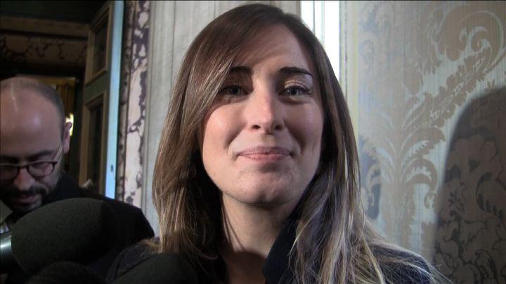 Boschi su Italicum: confido in voti Fi anche alla Camera    ...
