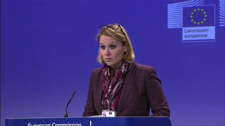 La Ue: arbitrari i divieti di partecipare ai funerali di ...