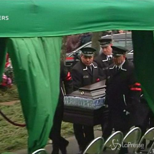 Mosca, folla ai funerali di oppositore Nemtsov: assenti ...