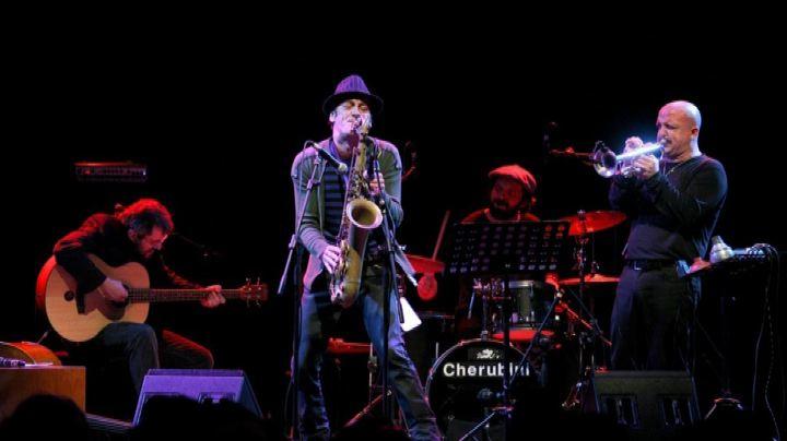 Torino Jazz Festival pronto a partire con Braxton al Museo ...