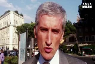 Roma: Tar Lazio boccia delibera aumento tariffe Ztl