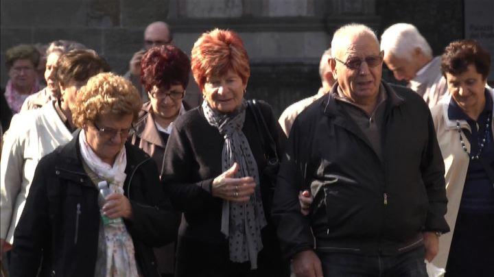 Poletti: modifiche a sistema pensioni in prossima legge ...
