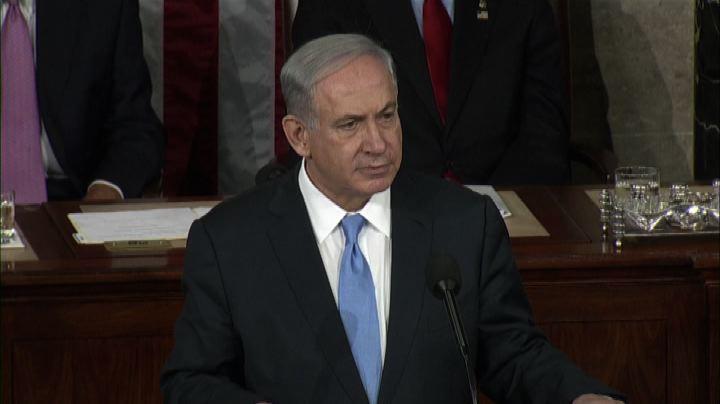 Netanyahu in Usa contro l'accordo sul nucleare in Iran: è ...