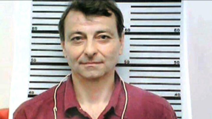 Riesplode caso Battisti, giudici vogliono espellere ex ...