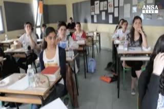 Scuola: Giannini, su assunzioni rispetteremo impegni