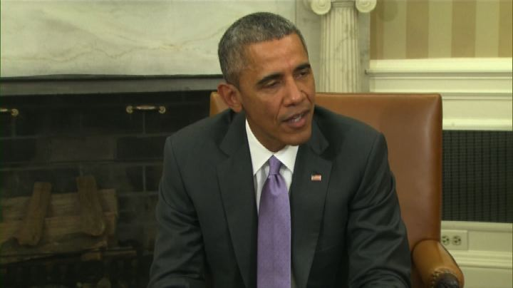 Nucleare in Iran, Obama contro Netanyahu: nessuna ...