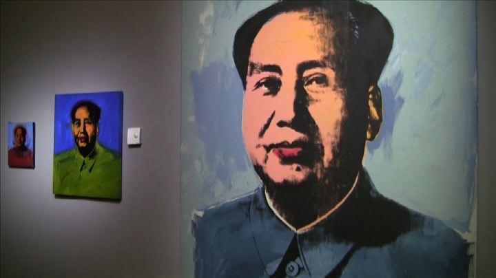 Artpirce, mercato dell'arte continua a crescere: +26% nel ...