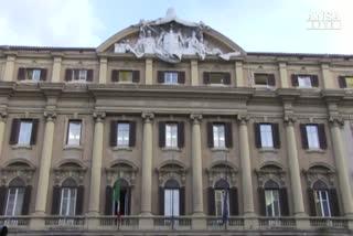 Pensioni: Poletti, interventi in prossima legge stabilita'  ...