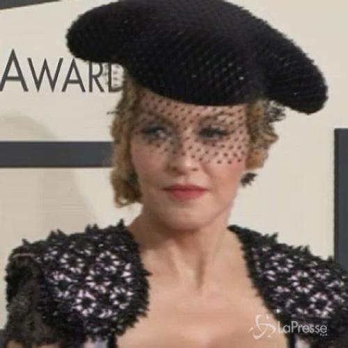 Madonna si prepara al tour mondiale: unica data italiana a ...