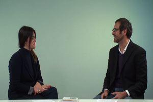Nuovi mestieri: la freelance che porta le aziende su Instagram