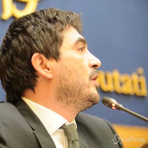 Fratoianni (Sel): Riformare canone, serve progressività   ...
