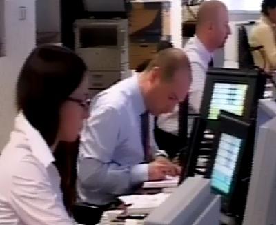 Borse europee in rialzo in attesa della Bce: Milano +0,65%  ...