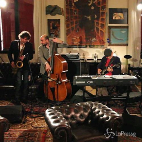 Musica, ospiti e letture a casa di Dalla: oggi avrebbe ...