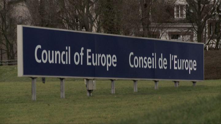 Consiglio d'Europa contro Francia, tollera sculaccioni ai ...