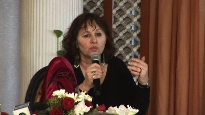 India, vietato documentario su stupro del 2012 a Nuova ...