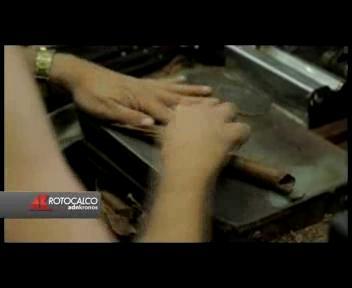 A Cuba il festival del sigaro