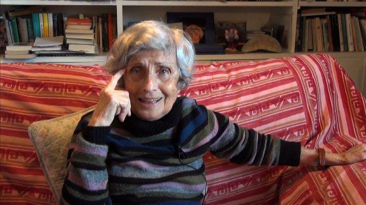 Adele Cambria: Renzi ha fatto pari opportunità con belle ...