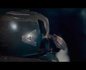 Avengers: Age of Ultron, nuovo trailer 'sbloccato' dai fan  ...