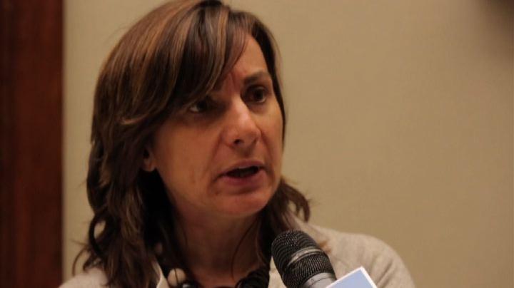 8 marzo, Giovanna Martelli (Pari Opportunità): è tutti i ...