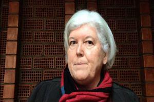 Cagliari, corsa al rettorato: Maria del Zompo