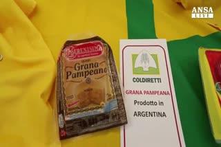 A Bologna il Parmigiano si fa in piazza