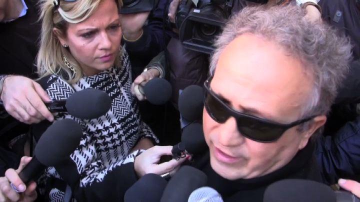 Omicidio Ragusa, Giaconi: Logli ha grandi capacità ...