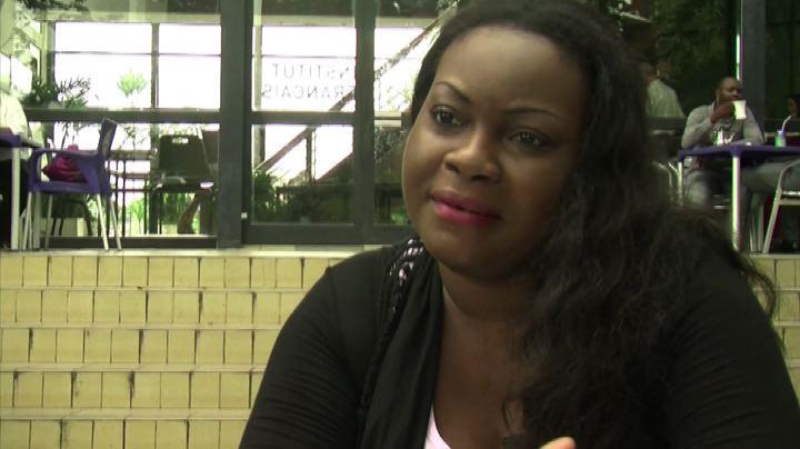 Anche in Gabon parte la rivoluzione culturale delle donne ...