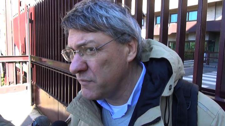 Landini a Renzi: basta strumentalizzazioni, mi sono rotto