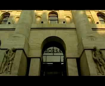 Borsa: Piazza Affari chiude in lieve rialzo