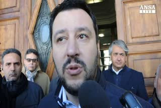 Salvini scommette su Zaia e punta alla Liguria