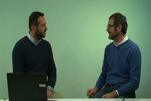 Nuovi mestieri: il multimedia designer che ricostruisce i ...