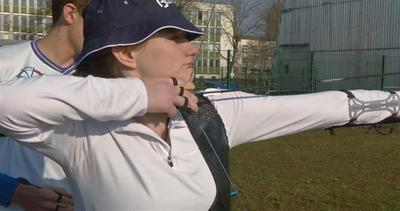 La migliore scuola di sport? È a Berlino