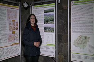 L'archeologa Sandrina Carta: Cuccurada, una memoria storica ...
