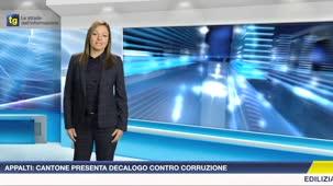 Le strade dell'informazione del 23/03/2015