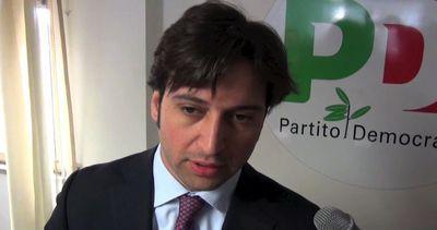 Caso Helg, Pd chiede azzeramento cda aeroporto Palermo