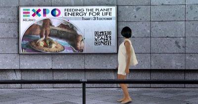 Accordo Expo-Conai: obiettivo 70% raccolta differenziata su ...