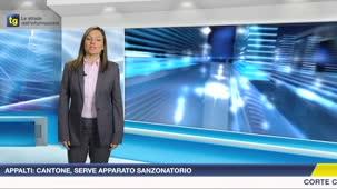 Le strade dell'informazione del 25/03/2015