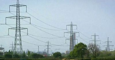 Getra investe 25 mln al Sud e fa 70 nuove assunzioni