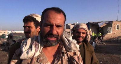Yemen, l'Arabia Saudita bombarda gli huthi all'aeroporto di ...
