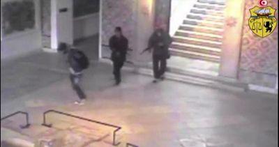 Tunisia, 23 persone arrestate dopo attentato al Museo del ...