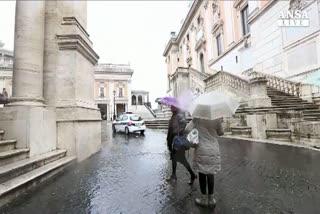 Roma, dipendenti Campidoglio bocciano nuovo contratto