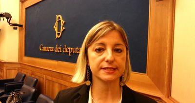 """Lombardi (M5S): serve inchiesta parlamentare sul """"Mondo di ..."""