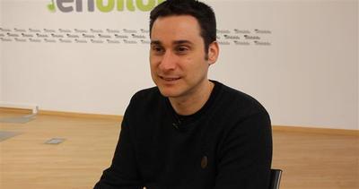 Politico nazionalista basco: 'Sì al disarmo dell'ETA'