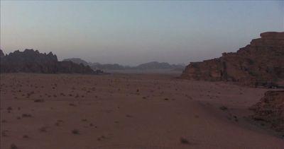 Giordania, il fascino di Petra non conosce crisi