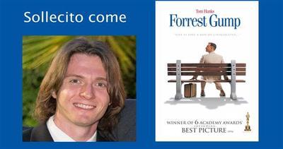 Caso Meredith: 'State condannando Forrest Gump'