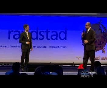 Randstad, Jobs Act nella direzione giusta