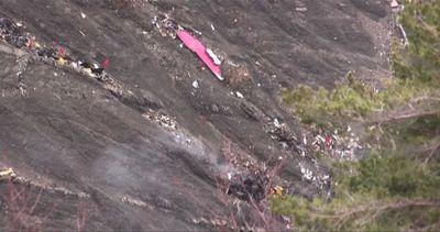 Schianto Germanwings, il mistero del pilota suicida